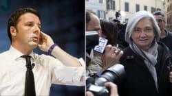I due PD: chi sta con Renzi e chi con i