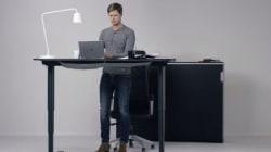 Ikea veut vous faire travailler