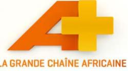 Pourquoi l'Afrique est devenue l'eldorado des médias