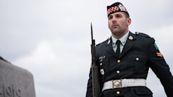 Cirillo's Death Spurred Benefit