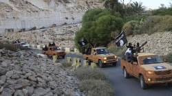 Les États-Unis s'attaquent au recrutement des jihadistes sur