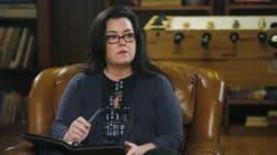 Rosie O'Donnell scandalise avec ses propos sur la fusillade