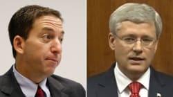 Greenwald Predicts Canadian