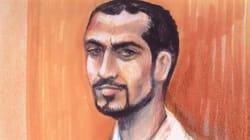 Omar Khadr peut poursuivre Ottawa, assure la Cour