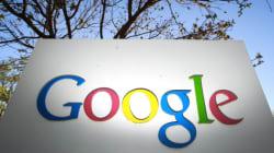 Google's Latest Move Should Freak The NSA Right