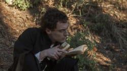 Come mangiava Giacomo