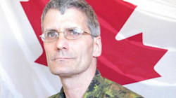 Patrice Vincent Funeral Held In