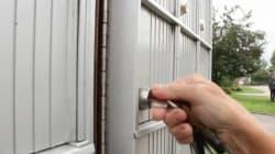 La livraison du courrier à domicile prendra fin à l'automne 2015 à Saguenay