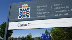 Ex-Spies Support Giving CSIS New