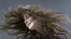 Bad hair day: en finir avec frisottis et