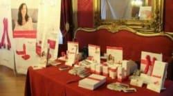 Sex toys esposti a Palazzo dei Normanni, bufera sul convegno