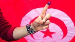 Elezioni tunisine, in testa il partito laico Nidaa