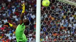 Le capitaine de l'équipe sud-africaine tué dans un