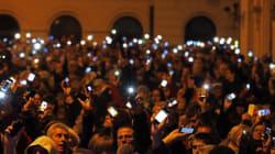 La Hongrie retire sa taxe internet