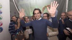 Il renziano Falcomatà è il nuovo sindaco di Reggio