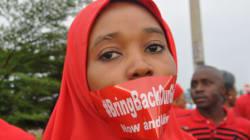 Boko Haram a kidnappé 500 femmes depuis