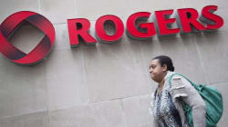 Rogers To Refund Premium Text