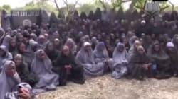 Pas de cessez-le-feu ni de libération des otages en vue pour Boko