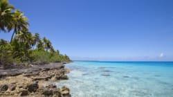À La Réunion, on climatise avec l'eau de