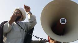 La voix des musulmans est prise en otage par des fondamentalistes et des