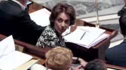 Les dix chiffres clés du budget de la Sécu voté ce
