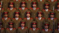 Descubra como a Coreia do Norte se tornou um país tão