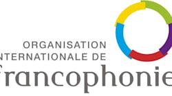 Francophonie: mais où diable sont passées les