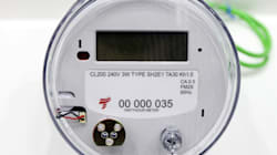 How To Make Your Smart Meter Even
