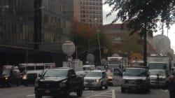 エボラ出血熱、ニューヨーク在住の医師・日本人の声(現地レポート)
