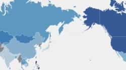 【男女平等】日本104位、進まぬ女性登用 躍進フランスの「男女同数閣僚」を支える