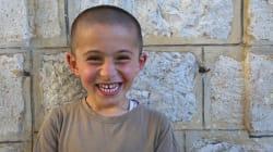 26 coisas que só quem cresceu em família libanesa vai