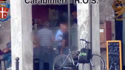 'Ndrangheta, arrestate 13 persone tra Lombardia e Calabria. In manette ex assessore Pd di Rho
