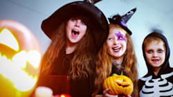 The Tricks And Treats Of Selling And Buying Costumes