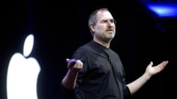 We Shouldn't Romanticize Steve Jobs as a