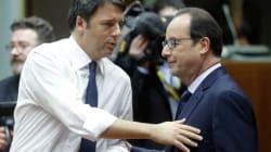 Face à l'Europe, trois tactiques pour négocier son