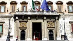 I deputati italiani bocciano l'open space:
