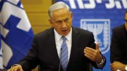 Israele-Usa, rapporti incrinati. Funzionario della Casa Bianca dà del codardo a