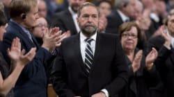 Ottawa Shooter A Criminal, Not Terrorist: