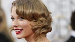 Taylor Swift ou le triomphe de l'anti-Miley