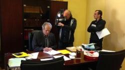 Un maire prend un arrêté anti-clowns en prévision