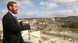Polizia israeliana uccide palestinese sospettato dell'attentato a un