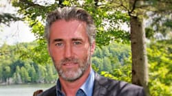 Félix Leclerc revit au Village québécois
