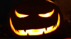 Des vins bons à faire peur pour l'Halloween! - Yves
