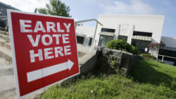 What High Voter Turnout Tells Us About Canadian
