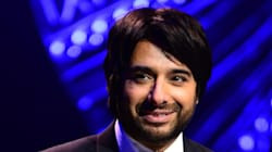 CBC Managers Told Of Ghomeshi 'Assault' Allegations Back In