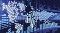 Perché aspirare alla globalizzazione delle