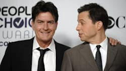 Will Charlie Sheen Show Up In 'Two And A Half Men' Series