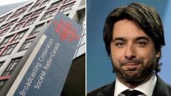 Affaire Jian Ghomeshi : CBC va embaucher une entreprise externe pour