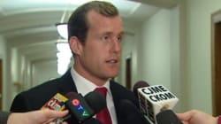 Le ministre Bill Boyd connaissait les problèmes des compteurs intelligents, affirme le