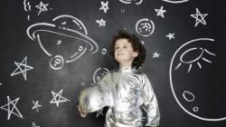 起業して中退して、世界中回って宇宙を目指すまでの7年間を振り返ってみた